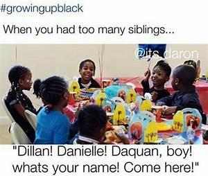 True lol   Funny memes   Pinterest   Follow me My mom and Mom