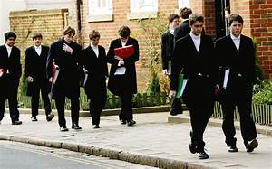 Eton College apologises after sending conditional offers ...