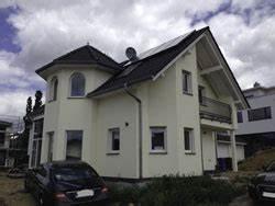 Bauen Ohne Baugenehmigung Niedersachsen : hausbau als massivhaus in niedersachsen ~ Whattoseeinmadrid.com Haus und Dekorationen