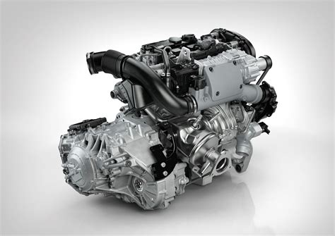volvo cars  drive  powertrains efficient driving