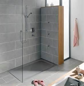 badezimmer fliesen beispiele die besten 17 ideen zu begehbare dusche auf badezimmer zeitgenössische badezimmer