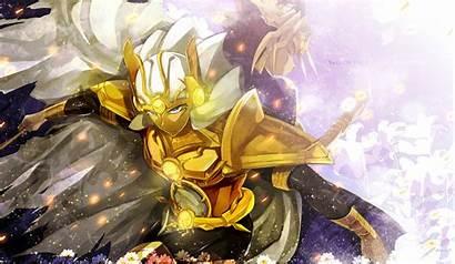 Dimensions Yu Dark Gi Side Oh Palladium