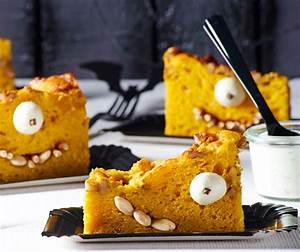 Halloween Rezepte Herzhaft : 17 best images about halloween rezepte on pinterest halloween party kuchen and halloween ~ Frokenaadalensverden.com Haus und Dekorationen