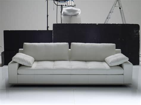 canapé 4 places design canape tissu 4 places maison design modanes com