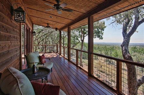 30 Texas Cabin Retreats That Will Make You Want To Get