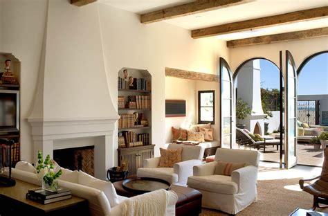 mediterranean homes interior design mediterranean homes idesignarch interior design architecture interior decorating