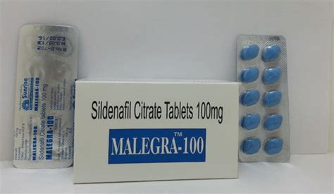 best 25 sildenafil citrate ideas bigcbit com agen