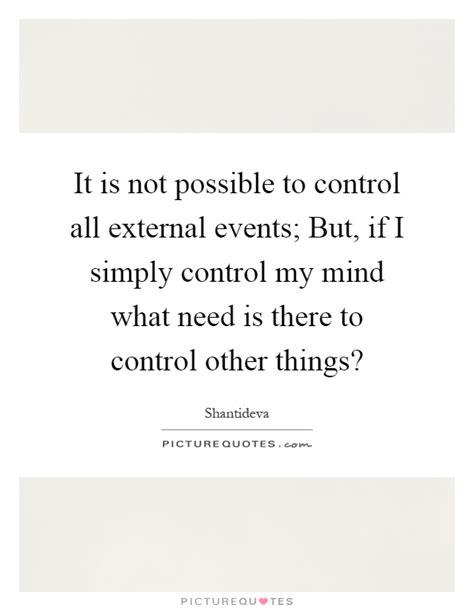 shantideva quotes sayings  quotations