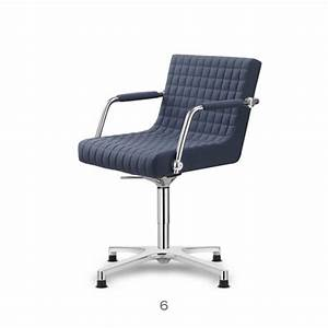 Retro Breakout Chairs Hunts Office Furniture
