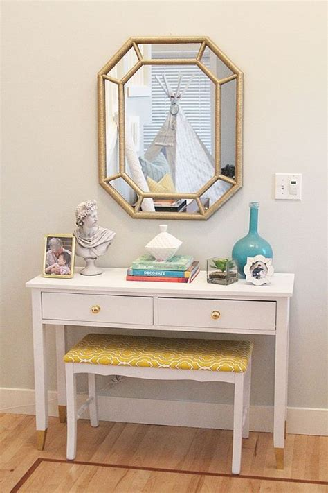 Do It Yourself Bedroom Decor by Diy Room Decor Room Decor And Thrift Stores On