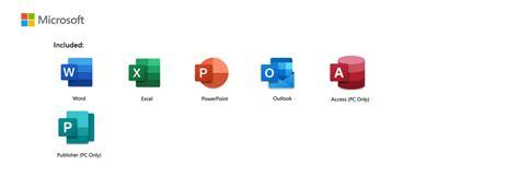 office professional  digital  version microsoft authorized store