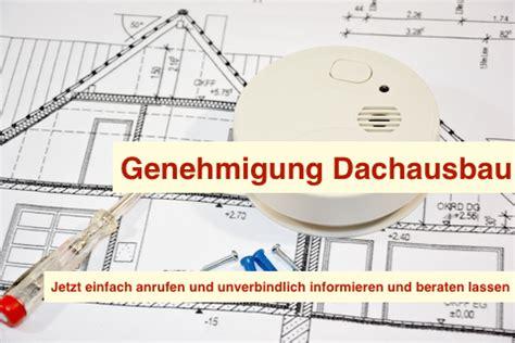Dachgeschoss Ausbauen Genehmigung by Genehmigung Dachausbau Berlin Dachgeschossausbau