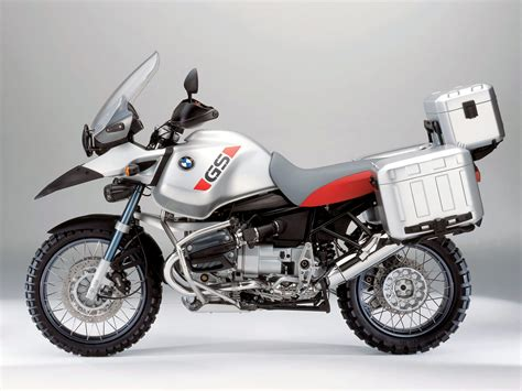 2001 Bmw R1150 Gs Adventure Motorcycle. Bmw Automotive