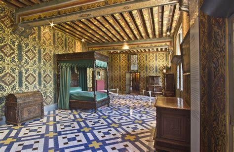 chambre des metiers versailles chambre des metiers blois chambre charme blois
