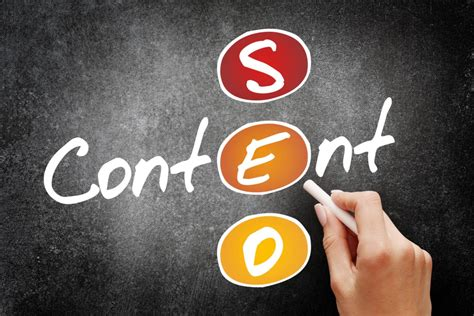 Tactics Create Engaging Seo Friendly Content