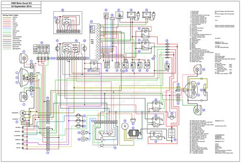2000 Ducati St2 Wiring Diagram by Index Of Schemas Electriques Gb 1100