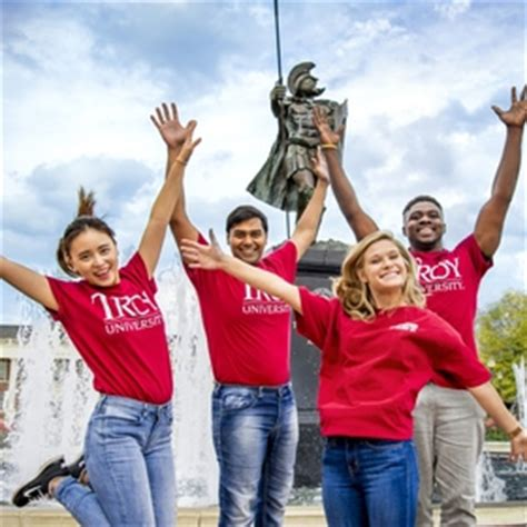 Troy University. Internet Services Available Map Of Apex Nc. Bankruptcy Fort Collins Refinance Jumbo Loans. Debt Consolidation Affect Credit Score. Westside Montessori Nyc L I F E Bible College. Hvac Companies In Denver Commercial Card View. Aarp Supplemental Health Insurance. Nike Marketing Strategy Employment Search Firm. Life Insurance Anchorage Luxury Hybrid Sedans