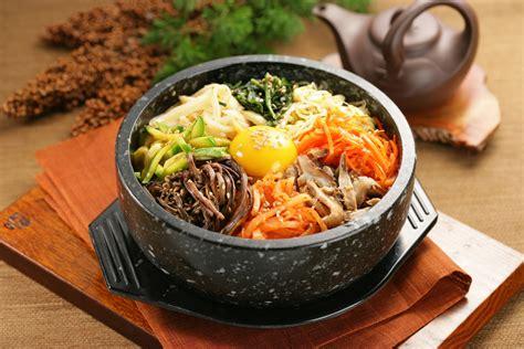 Sampling Korean Food   HuffPost UK