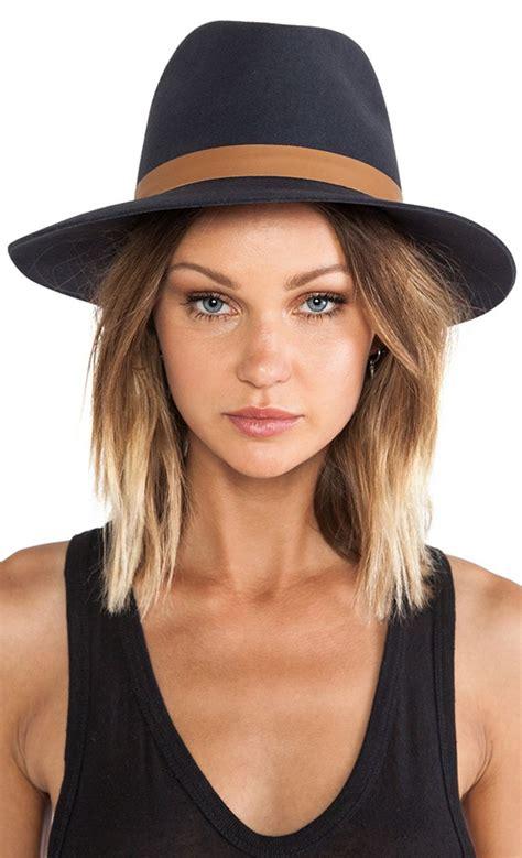 312 best medium length hairstyles images on pinterest