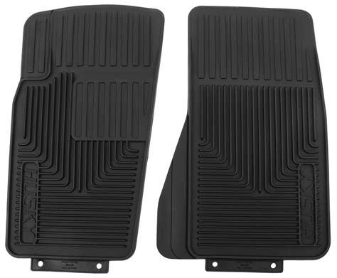 floor mats jeep wrangler unlimited floor mats for 2012 jeep wrangler unlimited husky liners hl51081