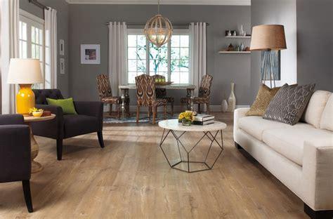 kitchen furniture toronto laminate flooring modern living room toronto by