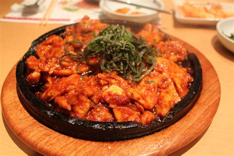 cuisine spicy spicy food in hong kong