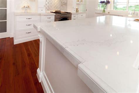 calacatta nuvo brisbane granite  marble