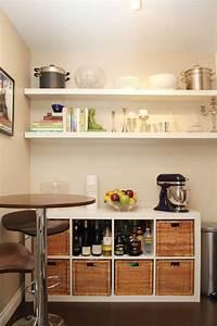 37, Helpful, Kitchen, Storage, Ideas