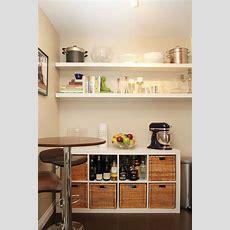 37 Helpful Kitchen Storage Ideas  Interior God
