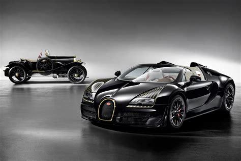 bugatti veyron black bess mixes gold aviation