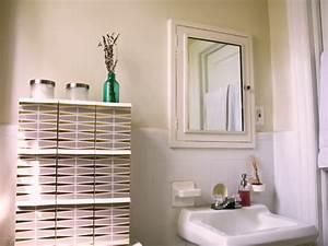 Accessoires Salle De Bain Ikea : accessoire salle de bain ikea id es de ~ Dailycaller-alerts.com Idées de Décoration
