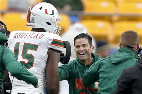 No. 12 Miami vs. Florida State: How to watch free live ...