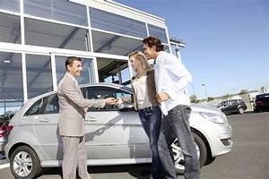 Promesse De Vente Voiture : location avec option d achat loa comment a marche allo auto ~ Gottalentnigeria.com Avis de Voitures