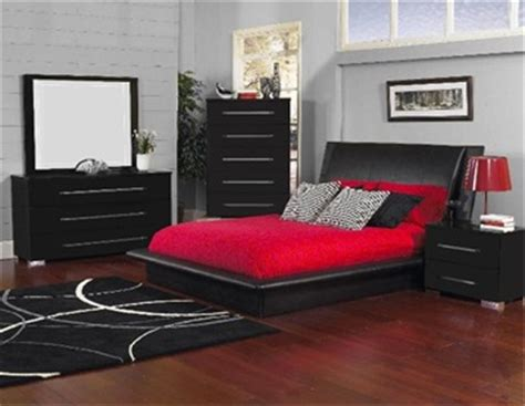 Aarons Bedroom Set  Bedroom At Real Estate