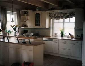 Einbau kuchen for Einbau küchen