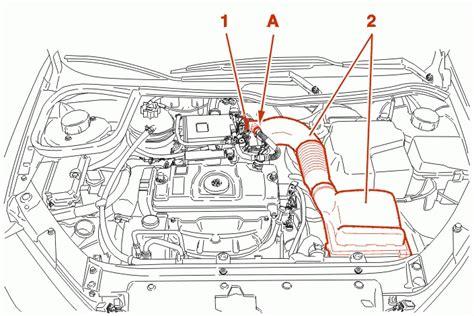 Peugeot Hdi Engine Diagram Automotive Parts