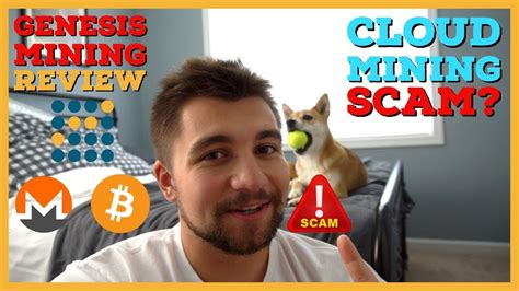 cloud mining scam cloud mining a scam 5 000 40 000 invested in 2017