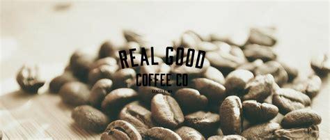 light roast more caffeine light roast coffee more caffeine 28 images how much