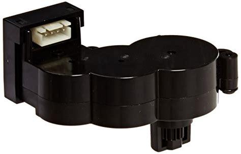 hitachi ultravision digital l replacement hitachi c12lsh hitachi c12lsh 15 amp 12 inch dual bevel