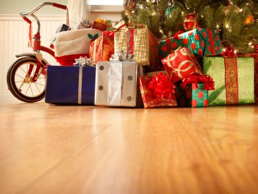 find christmas gifts your family really wants myfamilyclub