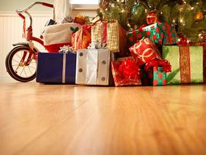 Find Christmas Gifts Your Family Really Wants