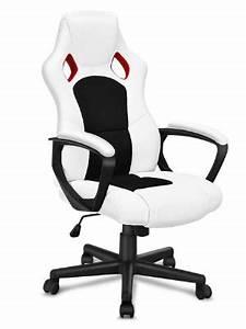 Günstiger Gaming Stuhl : bester gaming stuhl unter 100 im jahr 2019 gaming komfort ~ A.2002-acura-tl-radio.info Haus und Dekorationen