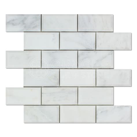 oracle tile and oracle tile