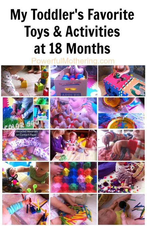 371 best crafts for wobblers toddlers images on 522 | e867e1e73534f0b6a35f55172cf831e2 month activities toddler activities indoor months