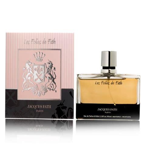 parfum le berger discount 28 images la nuit de l homme le parfum cologne for by yves laurent