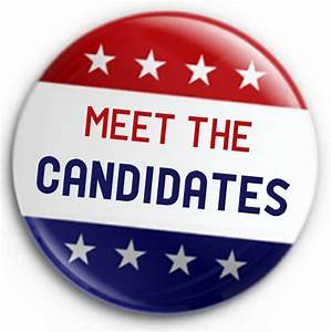 Tyngsboro candidate forum set for May 3 - Lowell Sun Online