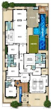 floor plans for split level homes best 25 split level house plans ideas on house design plans design floor plans and