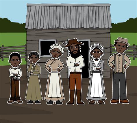 Verdzība Amerikā Atcelšana un Emancipācija