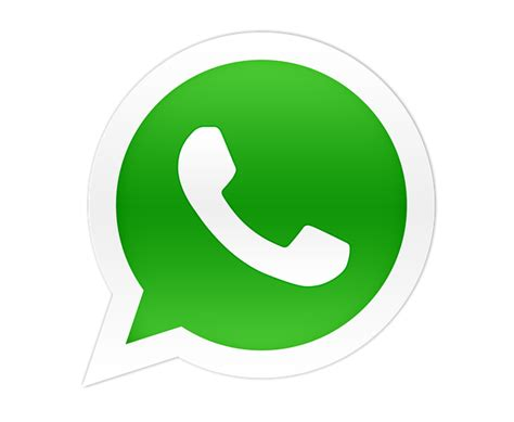 Pando: Line has 300 million users, WhatsApp has a problem
