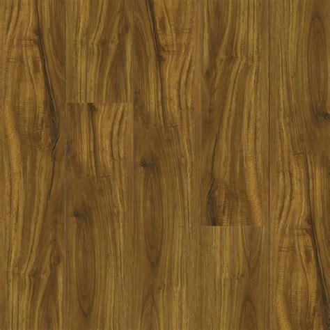 armstrong flooring customer service armstrong wood flooring reviews can you mop laminate wood floors plain white vinyl flooring